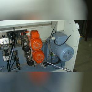 Hebrok AKV 3005 DKF