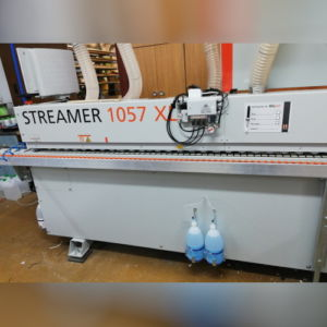 Holzher Streamer 1057XL